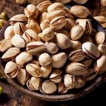Top 5 Health Benefits of Pistachio Nuts! -Keep Fit Kingdom