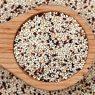 Top 5 Health Benefits of Quinoa!