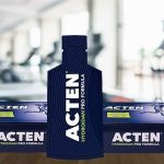 Acten Keep Fit Kingdom