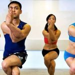 Top 5 Benefits of Bikram Yoga! -Keep Fit Kingdom