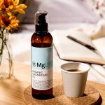 Top 5 Benefits of Using Magnesium Oil! -Keep Fit Kingdom