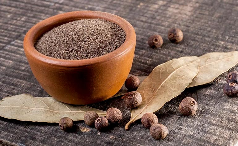 Top 5 Health Benefits of Allspice! -Keep Fit Kingdom