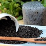 Top 5 Health Benefits of Basil Seeds! -Keep Fit Kingdom