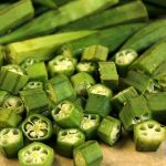 Top 5 Health Benefits of Okra! -Keep Fit Kingdom
