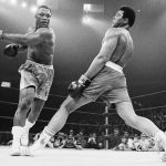 6 Top Ways Boxing Can Change Your Life! - Keep Fit Kingdom