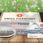 Swiss Harrmony Keep Fit Kingdom 770x472