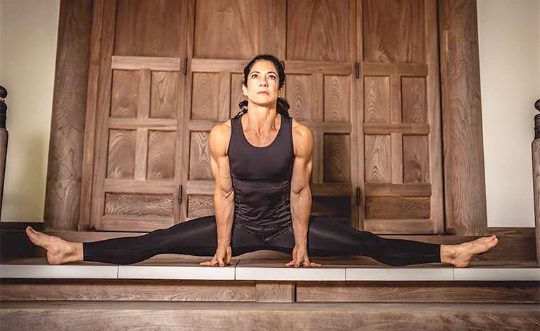 Top 5 Benefits of CrossFit! -Keep Fit Kingdom