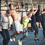 Top 5 Benefits of HIIT Keep Fit Kingdom 770x472