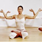 Top 5 Benefits of Kundalini Yoga Keep Fit Kingdom 770x472