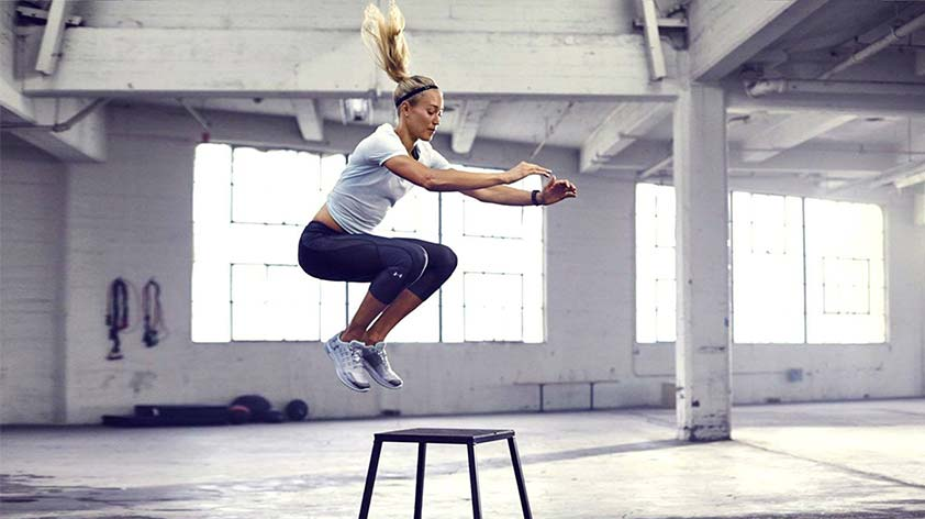 Top 5 Benefits of Plyometrics Keep Fit Kingdom 842x472