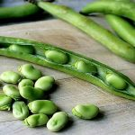 Top 5 Health Benefits of Fava Beans! - Keep Fit Kingdom