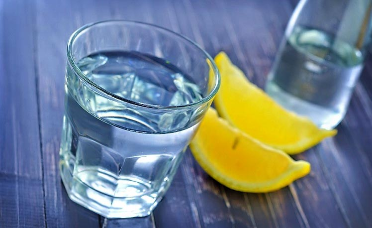10 Best Reasons Why You Should Drink More Water! - Keep Fit Kingdom