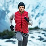 3 Easy Ways to Keep Motivated to Workout this Winter! - Keep Fit Kingdom