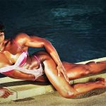Bodybuilding Legends - Lenda Murray - Keep Fit Kingdom