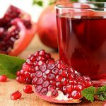 Top 5 Health Benefits of Pomegranate Keep Fit Kingdom 770x472