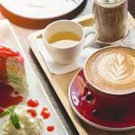 Top 5 Healthy Coffee Shop Options! - Keep Fit Kingdom