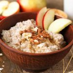 Top 5 Healthy Porridge Recipes! -Keep Fit Kingdom