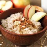 Top 5 Healthy Porridge Recipes Keep Fit Kingdom 770x472