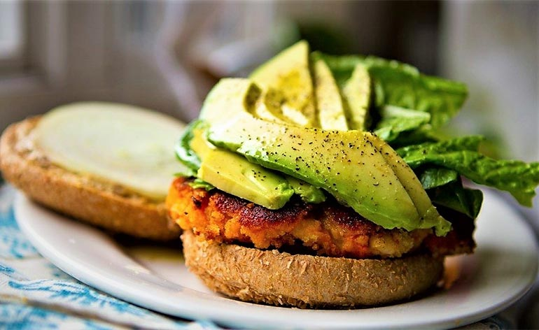 5 Top Ideal Food Pairings! - Keep Fit Kingdom