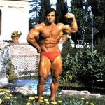 Franco Columbu - Keep Fit Kingdom