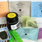 Green Tea Artisan - Keep Fit Kingdom