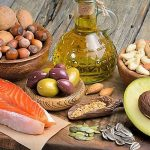 Top 5 Benefits of a Ketogenic Diet! - Keep Fit Kingdom