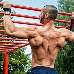 Top 5 Chin-up Hacks! -Keep Fit Kingdom
