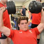 Top 5 Gym Exercises for Rugby Keep Fit Kingdom 770x472