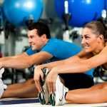 5 Great Things About Having a Gym Buddy Keep Fit Kingdom 842x472