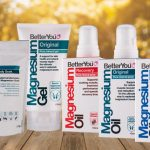 BetterYou Magnesium - Keep Fit Kingdom