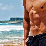 Plan to Lose Belly Fat Forever! - Keep Fit Kingdom