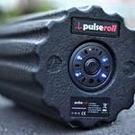 Pulseroll & Pulseball -Keep Fit Kingdom