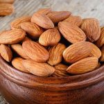 Top 5 Health Benefits of Almonds! - Keep Fit Kingdom