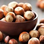 Top 5 Health Benefits of Hazelnuts Keep Fit Kingdom 842x472