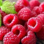 Top 5 Health Benefits of Raspberries! - Keep Fit Kingdom