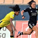 Top 5 Women in World Rugby Keep Fit Kingdom 842x472