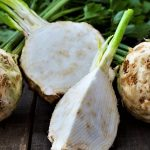 Top 5 Health Benefits of Celeriac! - Keep Fit Kingdom