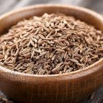 Top 5 Health Benefits of Cumin! - Keep Fit Kingdom