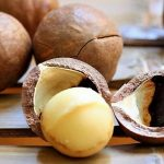 Top 5 Health Benefits of Macadamia Nuts! - Keep Fit Kingdom
