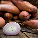 Top 5 Health Benefits of Shallots! - Keep Fit Kingdom