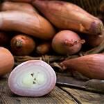 Top 5 Health Benefits of Shallots! - Keep Fit Kingdom