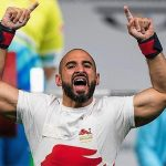 Team England's Para-Powerlifters Go From Strength to Strength! - Keep Fit Kingdom