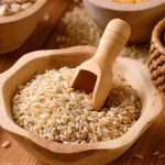 Top 5 Health Benefits of Brown Rice Keep Fit Kingdom 842x472