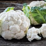 Top 5 Health Benefits of Cauliflower Keep Fit Kingdom 842x472