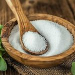 Top 5 Health Benefits of Stevia! - Keep Fit Kingdom