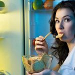 5 Ways to Create a Healthy Relationship with Food - Keep Fit Kingdom