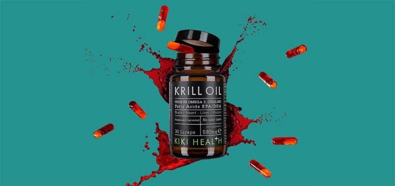 Kiki-Health