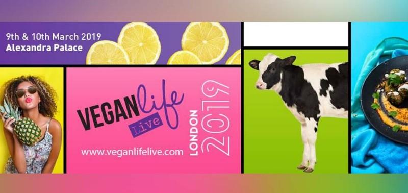 Vegan-Life-Live-London-Keep-Fit-Kingdom-1000x472