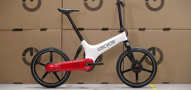 Gocycle-Keep-Fit-Kingdom-1000x472