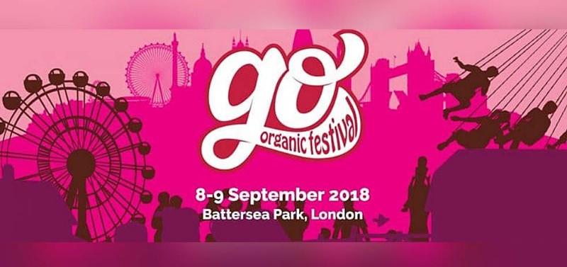 Go-Organic-Festival-Keep-Fit-Kingdom-1000x472